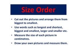 size-order-snakes.pdf
