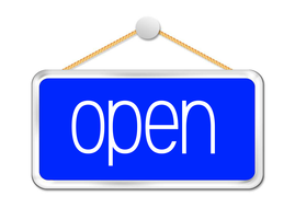 open-closed-signs.pdf