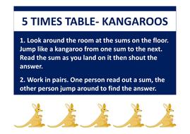 5-TIMES-TABLE-GAME-KANGAROO.pdf