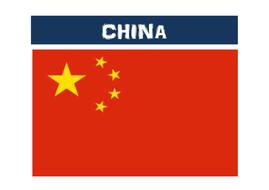 50-WORLD-flags.pdf