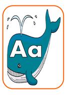 alphabet-on-whales.pdf