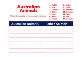 animal-list-task.pdf