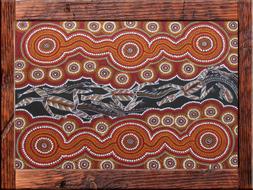 aboriginal-art.pptx
