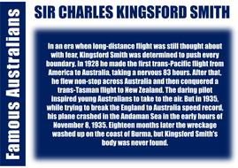 7-famous-australians-over-time.pdf