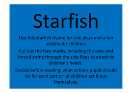 Starfish-ryhme-with-face-masks.pdf