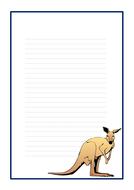 3-animal-writing-borders.pdf