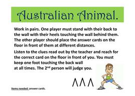australian-animals-reaching-task.pdf