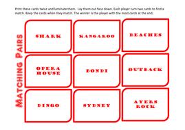 matching-cards.pdf