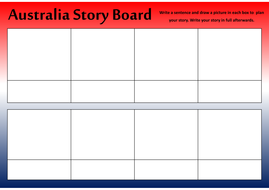 story-board.pdf