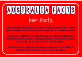COUNTRY-info-ppt.pdf