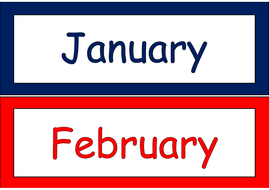 months-display-words-in-australian-colours.pdf