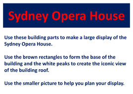 large-monument-for-display-sydney-opera-house.pdf