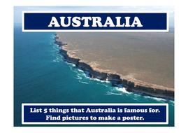 make-an-australia-poster.pdf