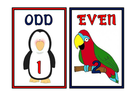 odd-and-even-numbers-penguin-and-parrots.pdf