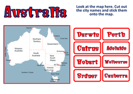 map-and-city-task.pdf