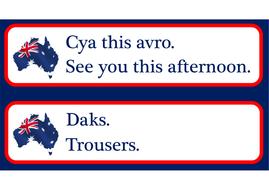 australian-slang-cards.pdf