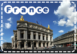FRENCH-SCENES-PICTURES.pdf
