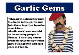 garlic-gems-task.pdf