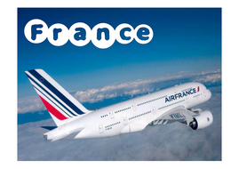 planes-to-different-countries.pdf