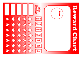 FRANCE-REWARD-CHART-TEMPLATES.pdf