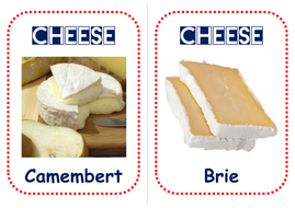 french-cheeses-flashcards.pdf