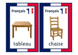 french-flashcards.pdf