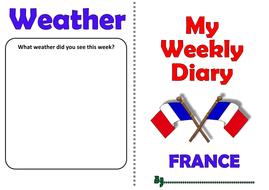 DIARY-FRANCE.pdf