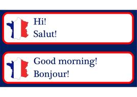 phrases-in-french.pdf