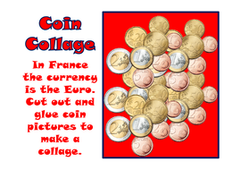 coin-collage.pdf
