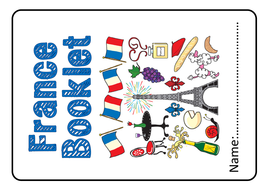 france-writing-booklet-cover.pdf