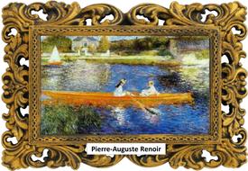renoir-paintings.pptx