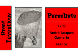 8-french--inventions.pdf