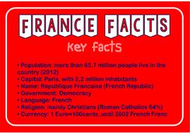 france-info.pdf