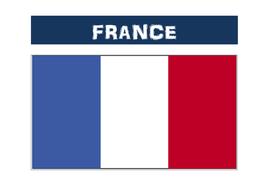 47-europe-flags.pdf