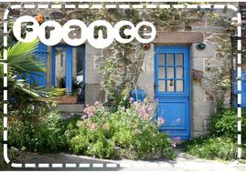 HOMES-IN-FRANCE.pdf