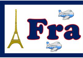 france-long-banner.pdf