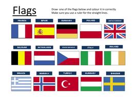 flag-tasks.pdf