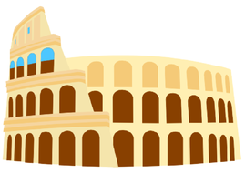 large-coloseum-for-display.pdf