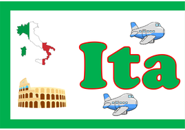 italy-long-banner.pdf