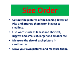 Size-Order-monument-leaning-tower-of-pisa.pdf