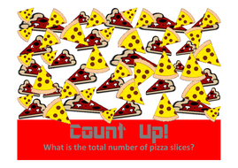 counting-lesson-starters2.pdf