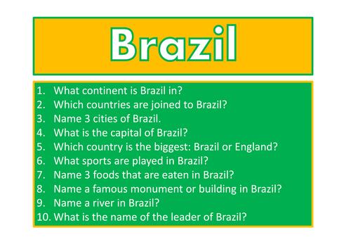 5 languages of appreciation quiz pdf
