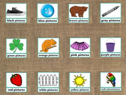 Colors-tiles.png