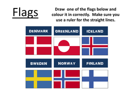 Flag-drawing-activity.pdf