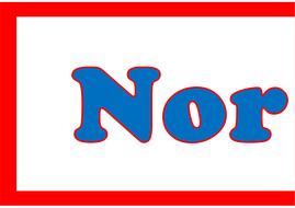 norway-long-banner.pdf