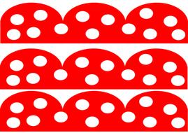 spotty-red-display-border.pdf