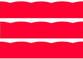 plain-red-display-border.pdf
