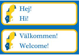 phrases-in-swedish.pdf