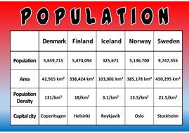 population.pdf