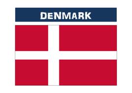 scandinavian-flags.pdf